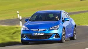 Toner Opel speedy opel astra opc looks the genuine article