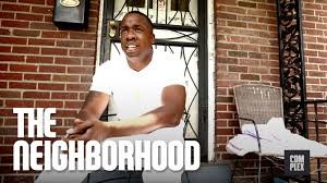 yo gotti gives complex a tour of memphis tn the neighborhood