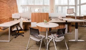 Dining Room Chairs Atlanta by Atlanta National Office Furniture