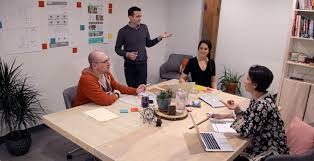 design management richmond va about team eight creative artisinal website design ux
