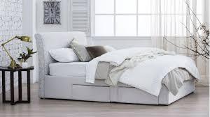 Domayne Bedroom Furniture Bedroom Furniture U2013 Bed Frames Bed Frame Domayne My Room Reno