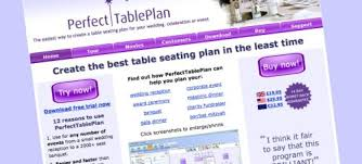 wedding planner software 45 tools to plan your next wedding
