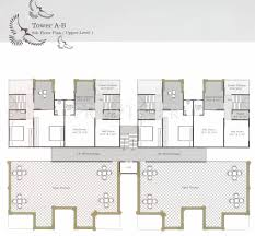900 sq ft 2 bhk 2t apartment for sale in the dove infra the dove