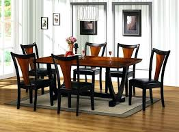 american furniture warehouse kitchen tables and chairs american furniture kitchen tables furniture warehouse kitchen tables