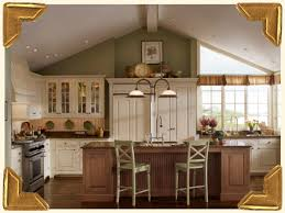 long island kitchen and bath kitchens and baths long island homes decoration tips bathroom