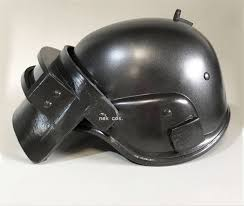 pubg level 3 helmet pubg level 3 helmet playerunknown s battlegrounds cosplay mask dj