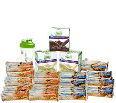 nutrisystem u2014 nutrisystem meals u0026 alternatives u2014 qvc com
