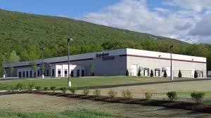 denver production gardner denver production facility brighttree studios