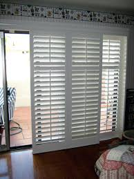 Standard Patio Door Size Curtains by Window Blinds Window Images Faux Wood Blinds 3 1 2 Royal Valance
