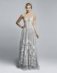 boho wedding dress designers chic designs of boho wedding gowns for brides weddings
