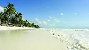 blue bay beach resort zanzibar tanzania safari u0026 beach