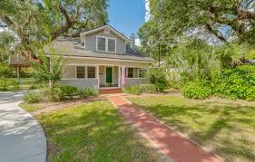 Craftsman Homes For Sale Historic Homes For Sale Rent Or Auction Oldhouses Com