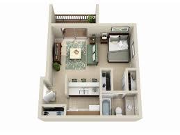 Studio Apartment Floor Plan Design Studio Apartment Floor Plans D And Studio Apartment Floor Plans