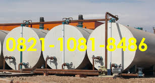 usha lexus wiki jual asphalt tank harga murah jual stone crusher mesin pemecah batu