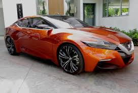 nissan altima 2015 new price nissan sport sedan concept are you the 2016 maxima youtube