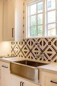 Tulum Tile Cement Tile Shop by 25 Best Door Hardware Images On Pinterest Hardware Doors And