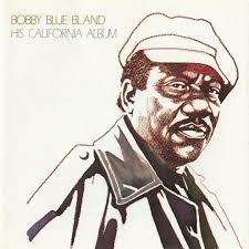california photo album his california album by bobby blue bland pandora