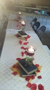 ideas for table decorations exciting simple table decorations ideas make easy thanksgiving