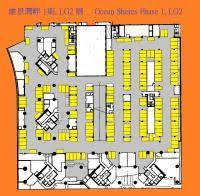 ocean shores floor plan car park space for rent tseung kwan o car park space o king road
