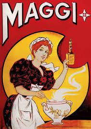 affiches cuisine affiches et plaques publicitaires anciennes