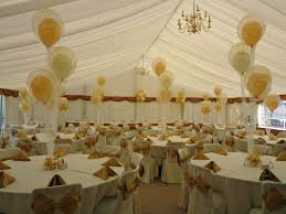 wedding balloon arches uk wedding balloon decorations rugby daventry coventry nuneaton
