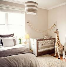 Top  Best Small Baby Space Ideas On Pinterest Small Space - Interior design for bedroom small space