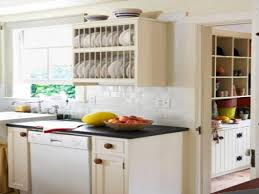 kitchen cabinet plate storage plate rack cabinet