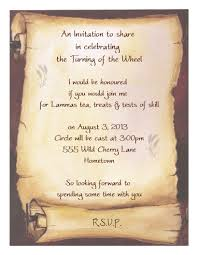 spooky halloween party invitation wording medieval wedding invitation wording choice image wedding and