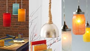 lowes mini pendant lights pendant light projects with regard to new property lighting lowes