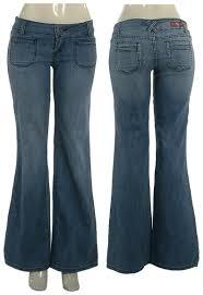 بناطيل جينز موديلات جينز روعة