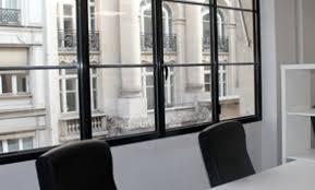 bureau de poste opera augustin grety espace privatif de 12 postes de travail à