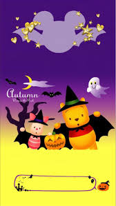 cartoon halloween background 253 best halloween wallpaper images on pinterest halloween