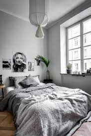 Scandinavian Room by 301 Best Bedrooms Images On Pinterest Bedroom Ideas Room And Flats