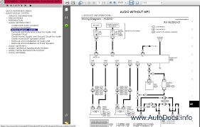 nissan ud wiring diagram with schematic 1800 wenkm com