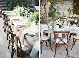 wedding linen wedding inspiration linen less tables bridal tablecloths