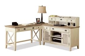 Wood Corner Desk With Hutch White Wood Corner Desk With Hutch Bedroom Ideas And Inspirations
