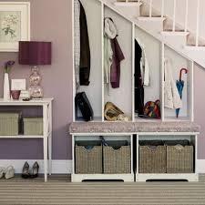 muebles para recibidor mueble recibidor muebles para recibidores modernos