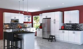 Designing Your Own Kitchen Design You Own Kitchen Kitchen Design Ideas