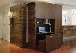 storage bench file cabinet cabinet outdoor storage benches waterproof solid wood storage