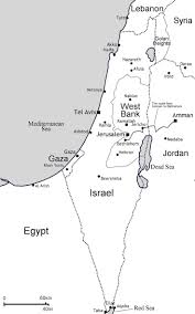 Blank Map Of Eastern Mediterranean by 67 Best Israel Images On Pinterest Israel Hebrew And