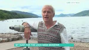new loch ness monster photos surface uk news express co uk