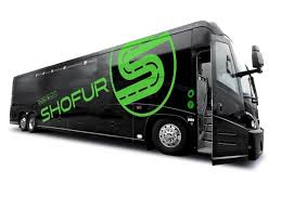 Texas travel buses images New bus service offers travel across texas with uber like jpg
