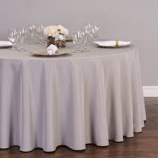 table linens for wedding linen tablecloth