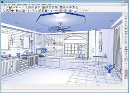 Home Designer Pro Custom Kitchen Design Software Home Decorating Interior Design