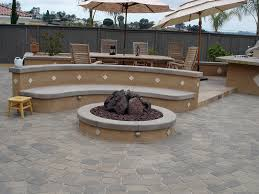 Fire Pit Designs Diy - fire pit landscaping ideas diy outdoor fire pit landscaping