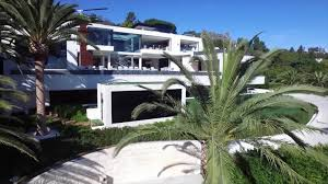 House For Sale See Inside The Priciest Home For Sale In Us Cnn Video