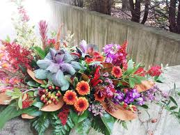 Centerpieces Make Thanksgiving Beautiful With Centerpieces From Belle Fiori