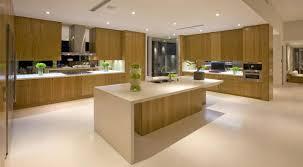 cuisine en bois design cuisine bois design cethosia me