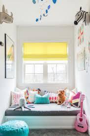 1262 best girls room design images on pinterest architecture