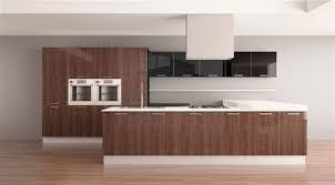 modern kitchen cabinets brands cabinet brands